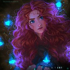 Want to discover art related to merida? Check out inspiring examples of merida artwork on DeviantArt, and get inspired by our community of talented artists. Disney Fan Art, Disney Pixar, Disney E Dreamworks, All Disney Princesses, Film Disney, Disney Princess Drawings, Disney Princess Art, Disney Drawings, Disney Cartoons