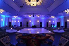 Atlanta Hotels | Hotels in Duluth GA