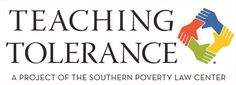 Teaching Tolerance Honors 2012 Culturally Responsive Teaching Award Winners