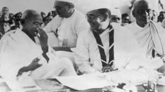 A UK-based website set up to chart the last days of Netaji Subhas Chandra Bose has released a new set of documents to dismiss claims that he may have been spotted in China years after his death in ...