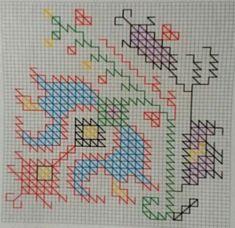18e59995fbc4d0c26507cf15122b67a9.jpg 506×490 piksel