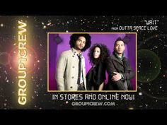 Group 1 Crew - Patiently Wait