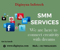 Looking for Digital Marketing Company in Allahabad? Hire our expert SMM and SEO to build your dream business for all industry verticals. Social Media Marketing Companies, Marketing Tools, Social Networks, Internet Marketing, Digital Marketing, Networking Websites, Improve Communication, Social Media Channels, Seo