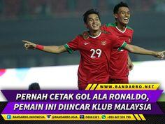 bandarbo.net Penampilan hebat sejumlah pemain muda Indonesia… #Bandarbo.me #DaftarBandarbo #TaruhanBola #BandarTaruhan #DepositBandarbo