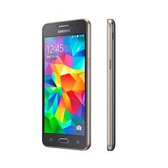 Samsung Galaxy Grand Prime G531H 8GB – Factory Unlocked Smartphone (Gray) http://www.findcheapwireless.com/samsung-galaxy-grand-prime-g531h-8gb-factory-unlocked-smartphone-gray/