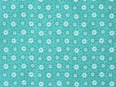Moda - Sandy Gervais 'Very Merry' Bildgröße 26,5 cm x 20 cm we-131-03-9045 https://planet-patchwork.de/de/article/we/29280/3/