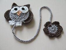 Die 1176 Besten Bilder Von Häkelideen Filet Crochet Knit Crochet