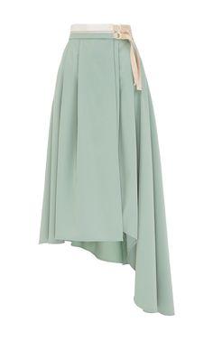 Korean Fashion – How to Dress up Korean Style – Designer Fashion Tips Skirt Fashion, Boho Fashion, Fashion Outfits, Womens Fashion, Fashion 2017, Fashion Art, Korean Fashion Trends, Korean Street Fashion, Olive Style