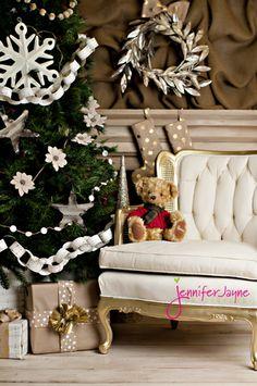 Traditional #Christmas #set 2013!    |    Jennifer Jayne #Photography