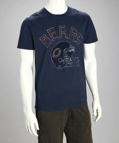 Chicago Bears Ditka Sweater by Junk Food | For me | Pinterest ...
