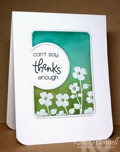 Paper Perfect Designs: 2014 - A Year of Ups...and Downs...and Ups!