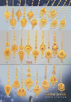 Mens Silver Jewellery & Gifts For Him Tika Jewelry, Jewelry Design Earrings, Gold Earrings Designs, Gold Bridal Earrings, Gold Choker Necklace, Bridal Jewelry, Pandora Necklace, Mens Silver Jewelry, Gold Bracelet For Women