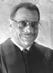 Herman George Canady (1901-1970) was an African-American social psychologist. He is noted as the first psychologist to examine the role of the race of the examiner as a bias factor in IQ testing. As a psychologist, one of his greatest contributions was examining the role of the examiner or proctor in the taking of IQ test. He reported that rapport between the examiner and the test-taker can have significant impact on the results of the test and offered suggestions to improve the situation.
