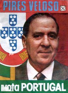 1980 Veloso
