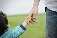 Näin kasvatat lapsestasi tunneälykkään: 7 taitoa, jotka kannattaa opettaa lapselle