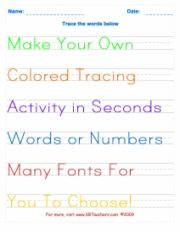 1000 images about copywork handwriting on pinterest handwriting practice cursive and. Black Bedroom Furniture Sets. Home Design Ideas