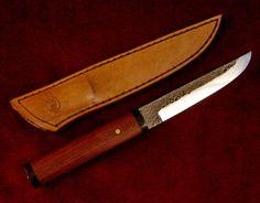 """Résultat de recherche d'images pour """"couteau japonais luxe"""""""