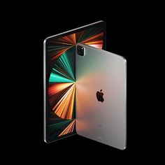New Ipad Pro, Ipad Pro 12 9, Iphone Novo, Ipad Pro Features, Apple Official, Apple Iphone, Halloween Care Packages, Trippy Designs, Comic Style Art
