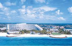 FREE 2-Night Bahamas Cruise For 2!