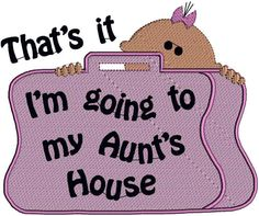 Aunt Quotes to Their Niece | Aunt Sayings