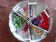 Zobacz zdjęcie prezent na ślub:) w pełnej rozdzielczości