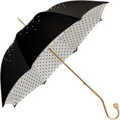 99 best umbrella wonder list images umbrellas parasols umbrellas rh pinterest com