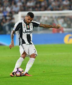 Juventus-Fiorentina 2-1: Higuain firma la prima vittoria bianconera - Corriere…