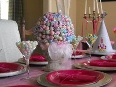 Fancy Nancy Party Ideas | Fancy Nancy Birthday Party Ideas #fancynancy #birthday #party