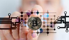 Informationen über digitale Währung Bitcoin-Cash das bei über 1500 US-Dollar steht #informationen #digitalewährung #bitcoincash #beiüber1500usd