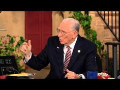Angel Activity in the End Times? - Dr Chuck Missler - 3 1/2 minutes Sept 2015 YouTube