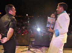 Jean Carlos Centeno – Homenajeado en Villanueva – http://vallenateando.net/2012/07/05/jean-carlos-centeno-homenajeado-en-villanueva-noticias/ - Noticias !