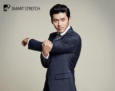 Esteeming: Hyun Bin – The Fangirl Verdict Soul Songs, Hyun Bin, My Crush, Action Movies, Dimples, Asian Men, Korean Actors, Korean Drama, Pretty Face