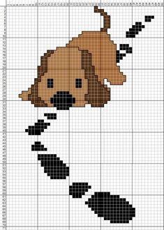 Baby Cross Stitch Patterns, Cross Stitch Baby, Cross Stitch Animals, Cross Stitch Charts, Cross Stitch Designs, Knitting Charts, Baby Knitting Patterns, Folk Embroidery, Cross Stitch Embroidery