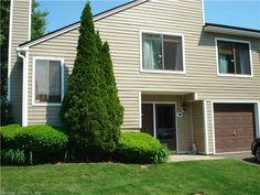 621 Longfellow Dr, Branford, CT, Connecticut  06405, Branford real estate, Branford home for sale