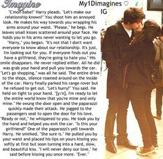Harry imagines, one direction imagines, i love one direction, harry styles Harry Styles Selfie, Harry Styles Crying, Harry Styles Quotes, Harry Styles 2015, Harry Styles Smile, Harry Styles Funny, Harry Edward Styles, One Direction Images, One Direction Harry