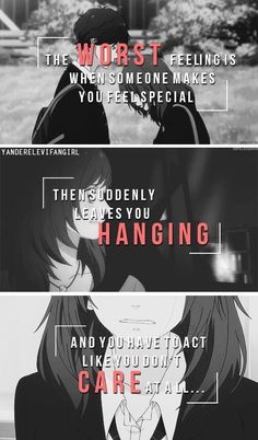 42 Best Anime Quote Images Proverbs Quotes Sad Anime Quotes Sad