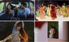 Fidaa trailer: Sai Pallavi and Varun Tej film is a romantic tale of a city boy and a village girl. Watch video