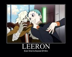 Leeron meme I would be to School Rumble, Gurren Laggan, Lagann, Mecha Anime, Hero Wallpaper, Vampire Knight, Moriarty, Favorite Words, Animation Series