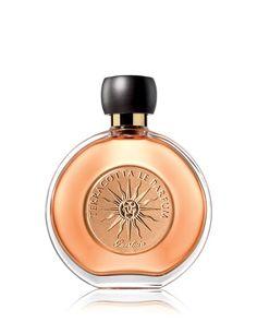 Guerlain Terracotta Le Parfum, Summer Collection
