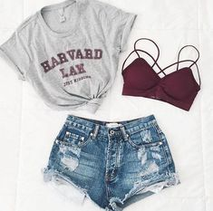 #Cute #outfits Flawless Looks