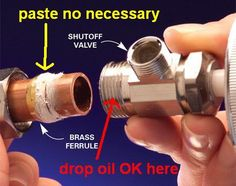 Image Gallery Website d replace kitchen sink cut off valve fhoct leajoi