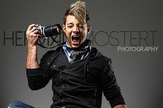 SELFIE!!!!!!!!!!! by Herman Mostert on 500px