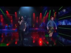 REA Garvey - Oh my Love & Can't say No - YouTube