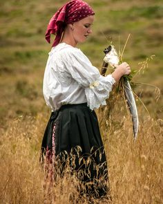 Orava, Slovakia Folk Costume, Costumes, We Are All Connected, World Cultures, Traditional Dresses, Ethnic, Oc, Around The Worlds, Draw