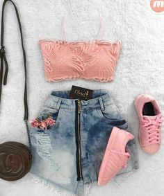 Trendy Luxury Cars For Women Fashion Outfit - - Car Recommendation For Womans - Komplette Outfits, Tumblr Outfits, Teenage Outfits, Teen Fashion Outfits, Outfits For Teens, Trendy Fashion, Womens Fashion, Trendy Style, Tumblr Clothes