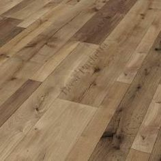 Shop Krono Original Xonic x Tortuga Hickory Locking Luxury Vinyl Plank at Lowe& Canada. Find our selection of vinyl flooring at the lowest price guaranteed with price match + off. Flooring For Stairs, Modern Flooring, Slate Flooring, Terrazzo Flooring, Linoleum Flooring, Vinyl Plank Flooring, Rubber Flooring, Bedroom Flooring, Penny Flooring