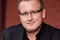 "I interview ""Born to Blog"" Author @Mark Schaefer for the #MarketingSmarts [Podcast]. via @Team MarketingProfs July 10, 2013"