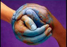 Peaceable Kingdoms.....