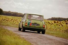 Mini Me, F1, Wheels, Racing, Cars, Deco, Classic, Style, Running