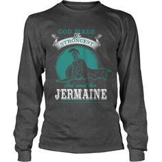 JERMAINEGuysTee JERMAINE I was born with my heart on sleeve, a fire in soul and a mounth cant control. 100% Designed, Shipped, and Printed in the U.S.A. #gift #ideas #Popular #Everything #Videos #Shop #Animals #pets #Architecture #Art #Cars #motorcycles #Celebrities #DIY #crafts #Design #Education #Entertainment #Food #drink #Gardening #Geek #Hair #beauty #Health #fitness #History #Holidays #events #Home decor #Humor #Illustrations #posters #Kids #parenting #Men #Outdoors #Photography…